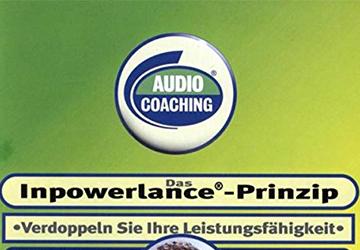 impowerlance