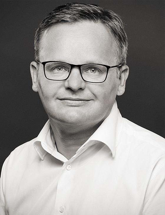 Andreas-Greilhuber